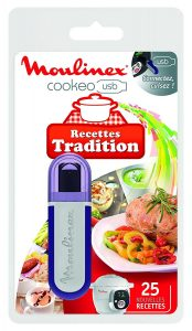 recettes-tradition-usb