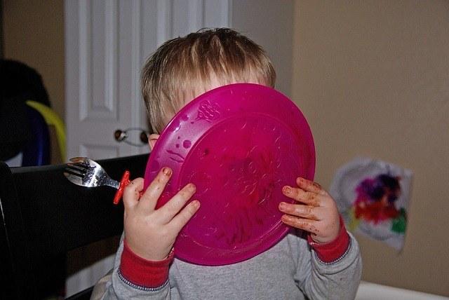 les enfants adorent cette recette